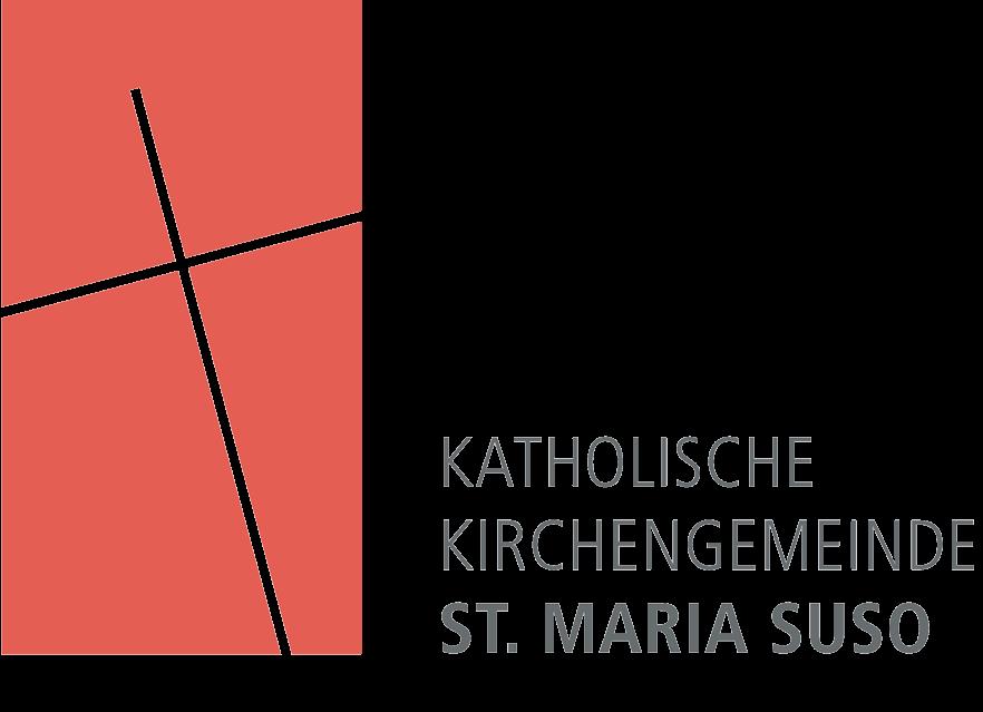Susogemeinden Ulm